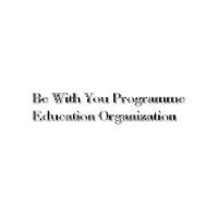 Be With You Programme Education Organization