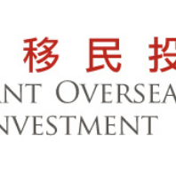 Brilliant Overseas Immigration And Investment Limited