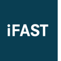 iFAST Financial (HK) Limited