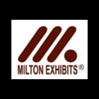 Milton Exhibits (Hong Kong) Limited