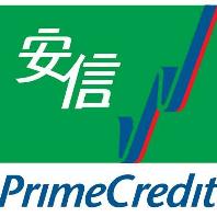 PrimeCredit Limited