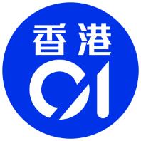 HK01 Company Limited