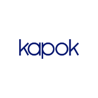 Kapok Limited