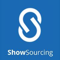 ShowSourcing