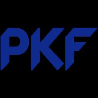 PKF Hong Kong Limited