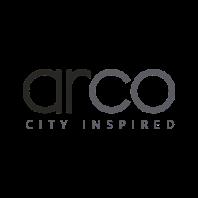 Arcocity Secretary Limited