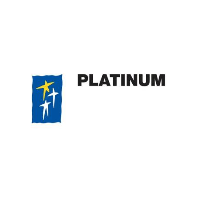 Platinum Management Services Liminted