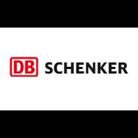 Schenker International (H.K.) Limited