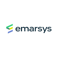 Emarsys Limited