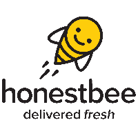 Honestbee Limited