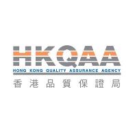 Hong Kong Quality Assurance Agency