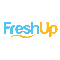 Fresh Up Group Limited