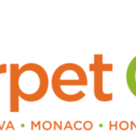 Carpet Care Asia