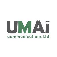 Umai Communications Limited