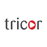 Tricor Services Limited