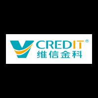 上海维信荟智金融科技有限公司