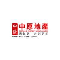 Centaline Property Agency Limited