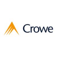 Crowe (HK) CPA Limited