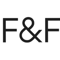 FNF HONG KONG LIMITED
