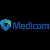A. R. Medicom Inc. (Asia) Limited