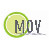 MOV Data Collection Center Limited