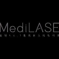 MediLASE Hair Removal Centre