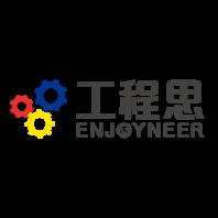 工程思教育服務有限公司