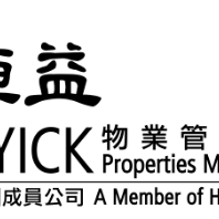 Hang Yick Properties Management Limited (A Member of Henderson Land Group)