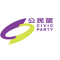 Civic Party