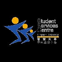 Lingnan University - Student Services Centre