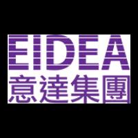 EIDEA Professional Services Company Ltd