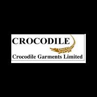 Crocodile Garments Limited