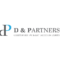 D & Partners CPA Limited