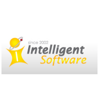 Intelligent Training Center Limited