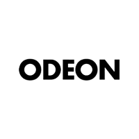 Odeon Three Sixty Limited