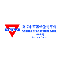 Chinese YMCA of Hong Kong - Tuen Mun Centre