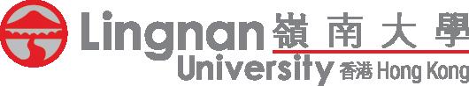 lingnan logo