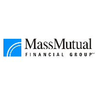 MassMutual Asia Ltd.