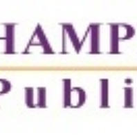 A GOLDEN CHAMPION CPA LIMITED