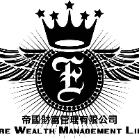 Empire Financial Service Limited