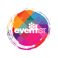 Eventist Hong Kong Limited