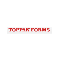 TOPPAN FORMS COMPUTER SYSTEMS LIMITED
