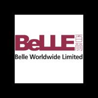 Belle Worldwide Limited