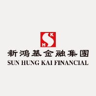 Sun Hung Kai Financial Limited