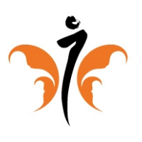 Idea Wing Company Limited