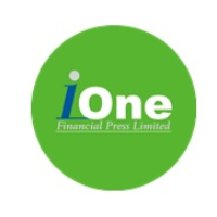 iOne Financial Press Limited