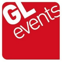 GL events Hong Kong Ltd.