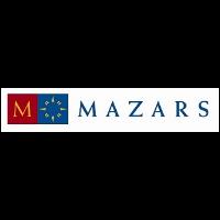 Mazars CPA Limited