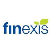 Finexis Advisory (HK) Ltd.