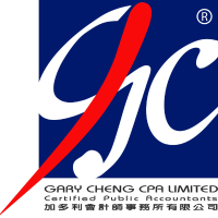 Gary Cheng CPA Limited